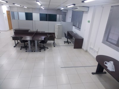 Sala, 118 m2