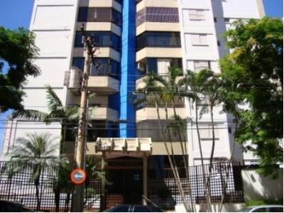 Apartamento, 2 quartos, 113 m2