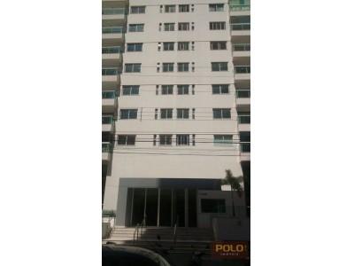 Apartamento, 3 quartos, 120 m2