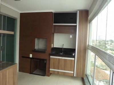 Apartamento, 3 quartos, 92,25 m2