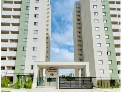 Apartamento, 3 quartos, 67,94 m2