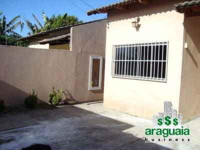 Casa, 3 quartos, 170 m2