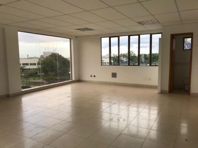 Sala, 225 m2