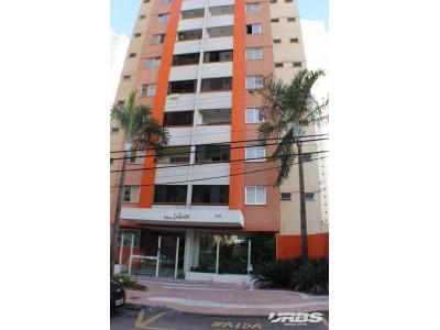 Apartamento, 2 quartos, 68 m2