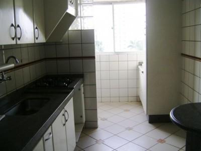 Apartamento, 2 quartos, 73 m2