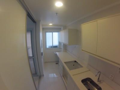 Apartamento, 1 quarto, 56 m2