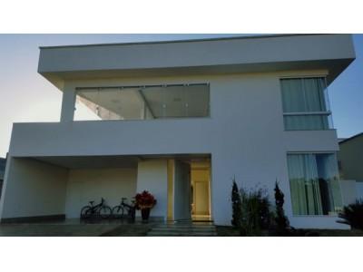 Casa, 5 quartos, 450 m2