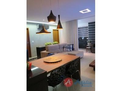 Apartamento, 2 quartos, 92 m2