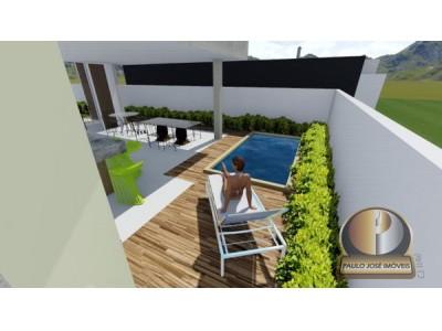Casa, 4 quartos, 241 m2