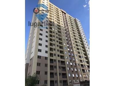 Apartamento, 2 quartos, 54,26 m2