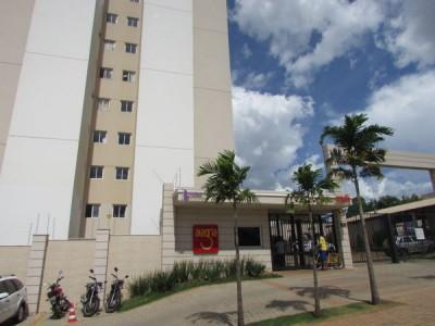 Apartamento, 3 quartos, 64,58 m2
