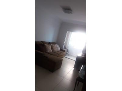 Apartamento, 3 quartos, 67 m2