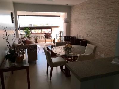 Apartamento, 2 quartos, 84 m2