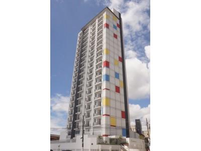 Apartamento, 1 quarto, 31 m2