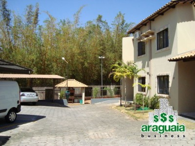 Lote, 250 m2