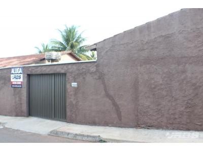 Casa, 2 quartos, 50 m2