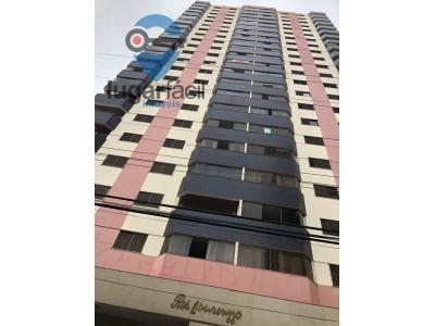 Apartamento, 4 quartos, 112,22 m2