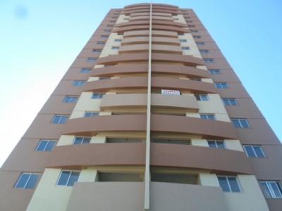 Apartamento, 2 quartos, 62,54 m2