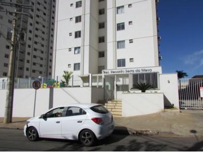 Apartamento, 3 quartos, 69,98 m2