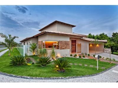 Casa, 4 quartos, 390 m2