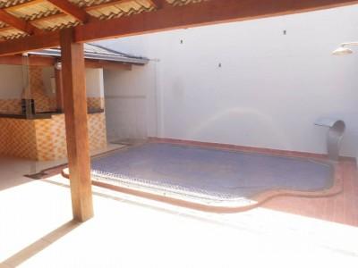 Casa, 3 quartos, 212 m2