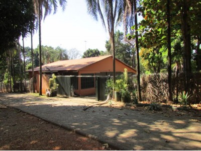 Lote, 16230 m2