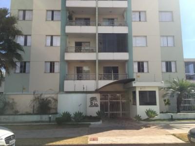 Apartamento, 3 quartos, 78 m2