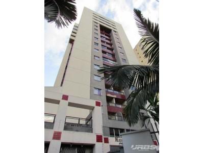 Apartamento, 1 quarto, 57 m2