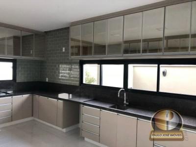 Casa, 4 quartos, 277 m2