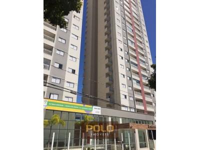 Apartamento, 2 quartos, 60,40 m2