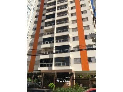 Apartamento, 4 quartos, 90 m2