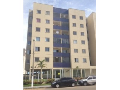 Casa, 4 quartos, 360 m2