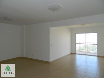 Apartamento, 3 quartos, 135 m2