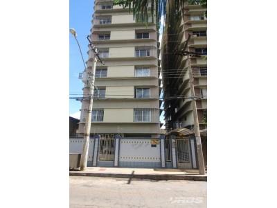 Apartamento, 4 quartos, 225 m2
