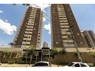 Apartamento, 2 quartos, 65 m2