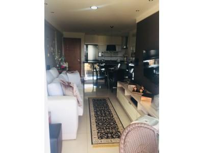 Apartamento, 2 quartos, 67 m2