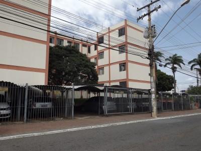 Apartamento, 3 quartos, 77 m2