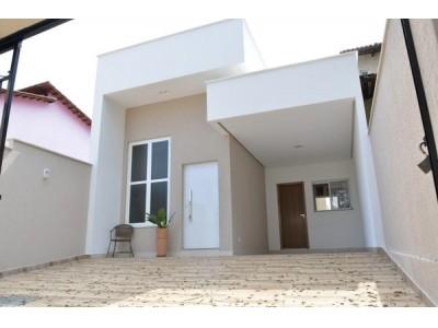 Kitinete (Casa), 3 quartos, 170 m2