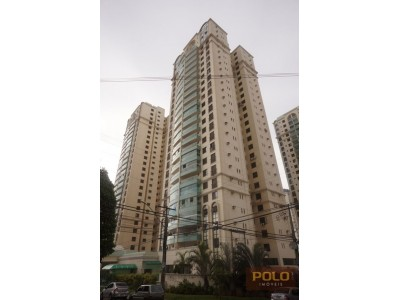 Apartamento, 3 quartos, 107,21 m2