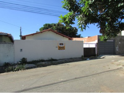 Lote, 550,45 m2