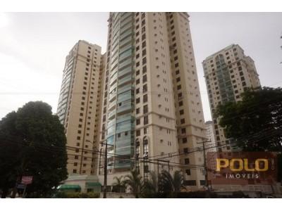 Apartamento, 3 quartos, 113,12 m2