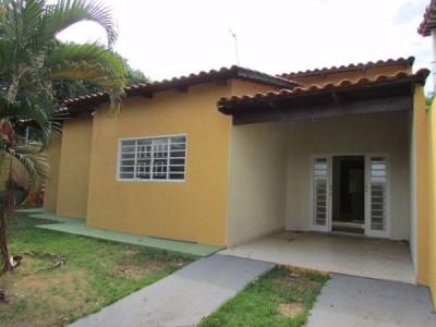 Casa, 3 quartos, 105 m2
