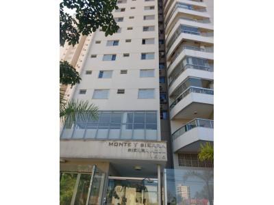 Apartamento, 2 quartos, 80 m2