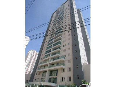 Apartamento, 2 quartos, 94 m2