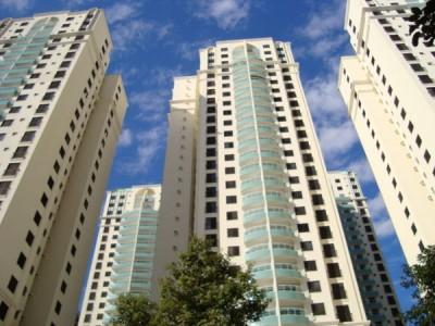 Apartamento, 2 quartos, 72 m2
