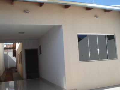 Casa, 3 quartos, 145 m2