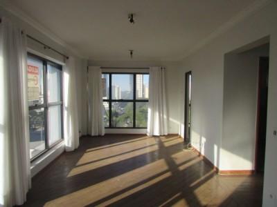 Apartamento, 3 quartos, 145,17 m2