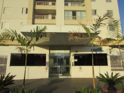 Apartamento, 3 quartos, 80,66 m2