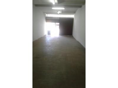 Sala, 77 m2