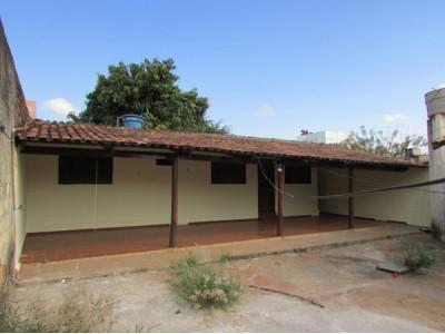 Casa, 7 quartos, 432 m2